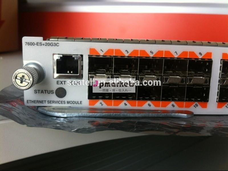 使用される7600- es+20g3c優れた価格問屋・仕入れ・卸・卸売り