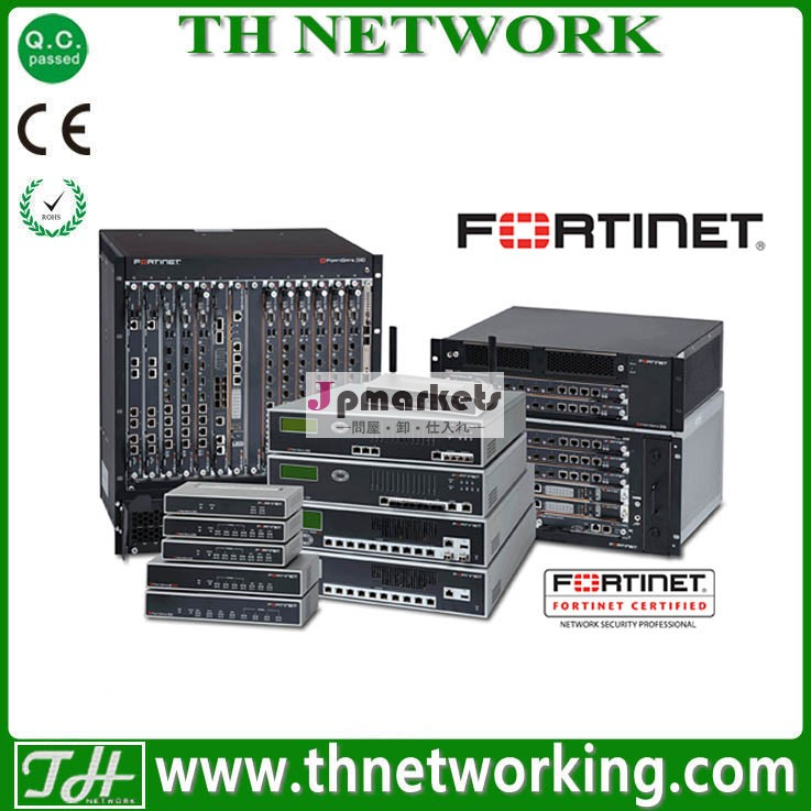 フォーティネットfortiweb- 1000bfwb-1000b-emu01問屋・仕入れ・卸・卸売り