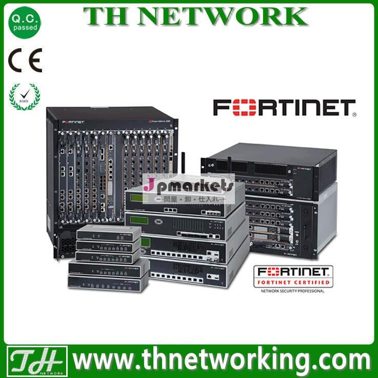フォーティネットfortimail- 2000bfml-2000b-e02s問屋・仕入れ・卸・卸売り