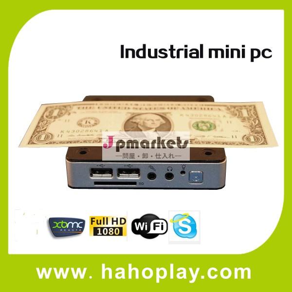 ファンレス組み込みwindowsnfn28ミニpc問屋・仕入れ・卸・卸売り