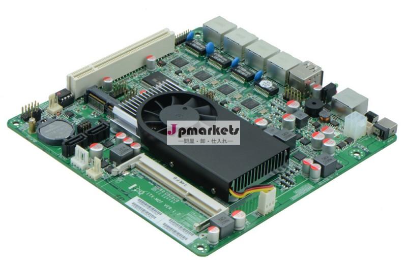 Itx-m2f---- マザーボードの4d2550マザーボードミニitx産業用イーサネット問屋・仕入れ・卸・卸売り