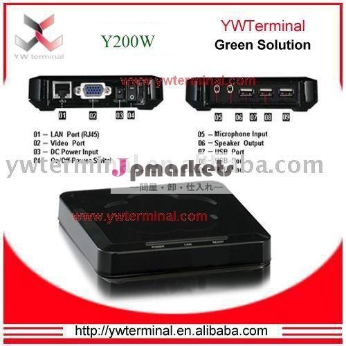 W-lanwin7のシンクライアントをサポートしていy200wcitrixxenapp・xendesktopの問屋・仕入れ・卸・卸売り