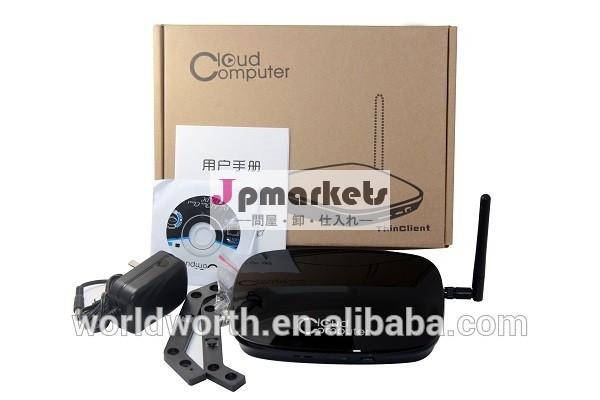 クラウドコンピュータミニpcfl-x2550/シンクライアントpcのwindowspc共有サポート32ビットカラーのサポートhdmiビデオの再生ウルトラシンクライアント問屋・仕入れ・卸・卸売り