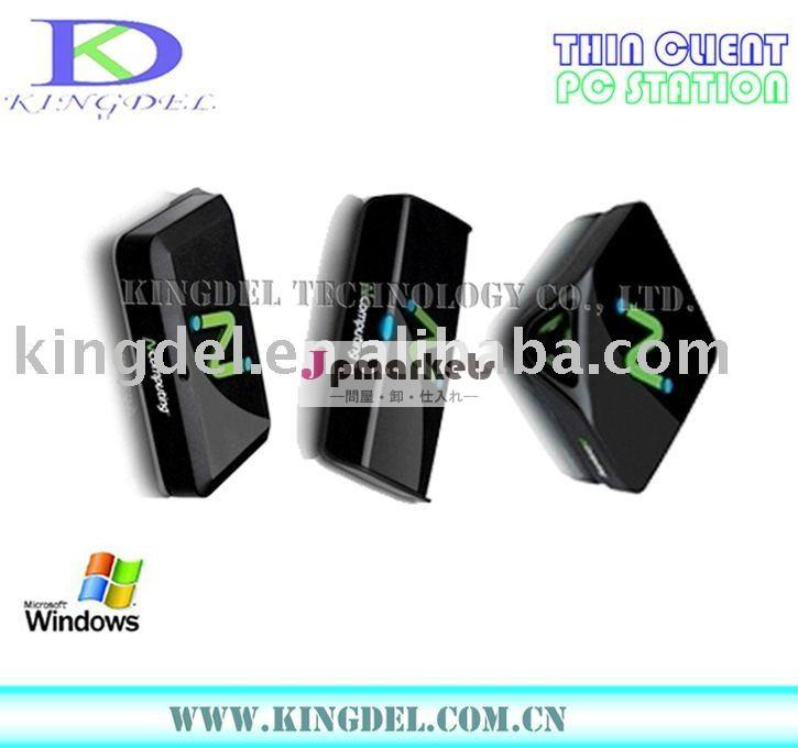 メーカー: ネットコンピュータpcシェアを持つ端末ユーザ端末card+31pci問屋・仕入れ・卸・卸売り