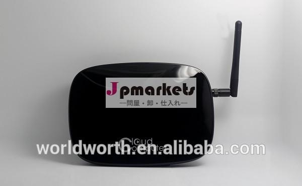 シンクライアントwindowsシンクライアント1080pcサポート32ビットカラーのサポートhdmiビデオの再生ウルトラシンクライアント問屋・仕入れ・卸・卸売り