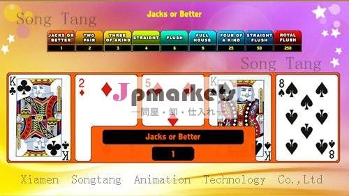 オンラインにカジノの賭けを開発しなさい問屋・仕入れ・卸・卸売り