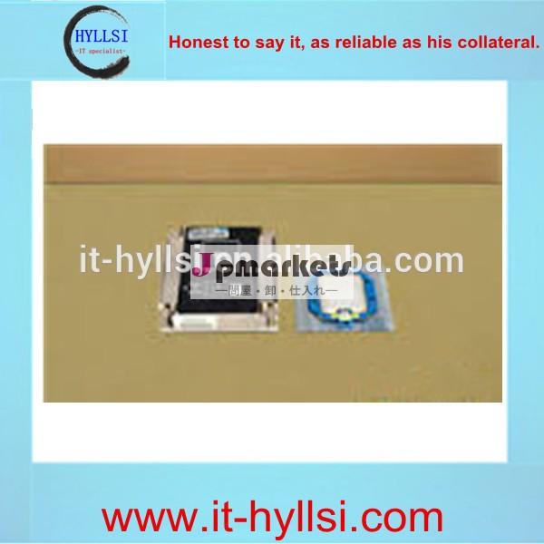 インテル®xeon®724189-b21bl420cgen8e5- 2403v2プロセッサキット馬力のための問屋・仕入れ・卸・卸売り
