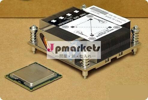 サーバのcpuインテル®xeon®81y6713l56094c1.86ghzのプロセッサ40w12mbキャッシュ1066mhzのキット問屋・仕入れ・卸・卸売り