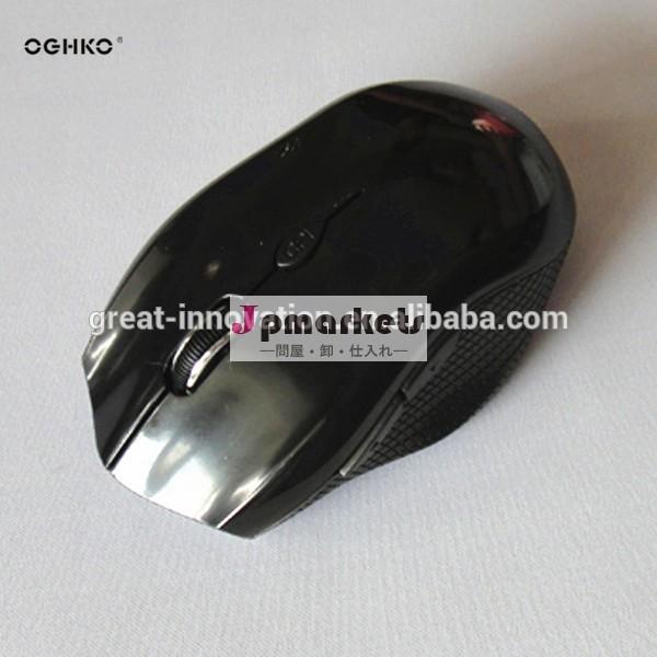 ワイヤレス光学式マウスドライバワイヤレスusbマウス3dワイヤレス光学式マウス問屋・仕入れ・卸・卸売り