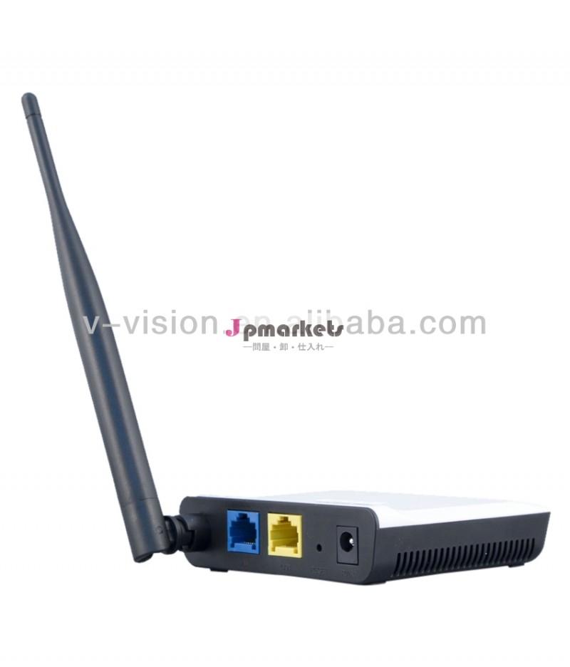 低コスト3gusbモデム無線lanルーター、 テンダn33gワイヤレスルータ問屋・仕入れ・卸・卸売り