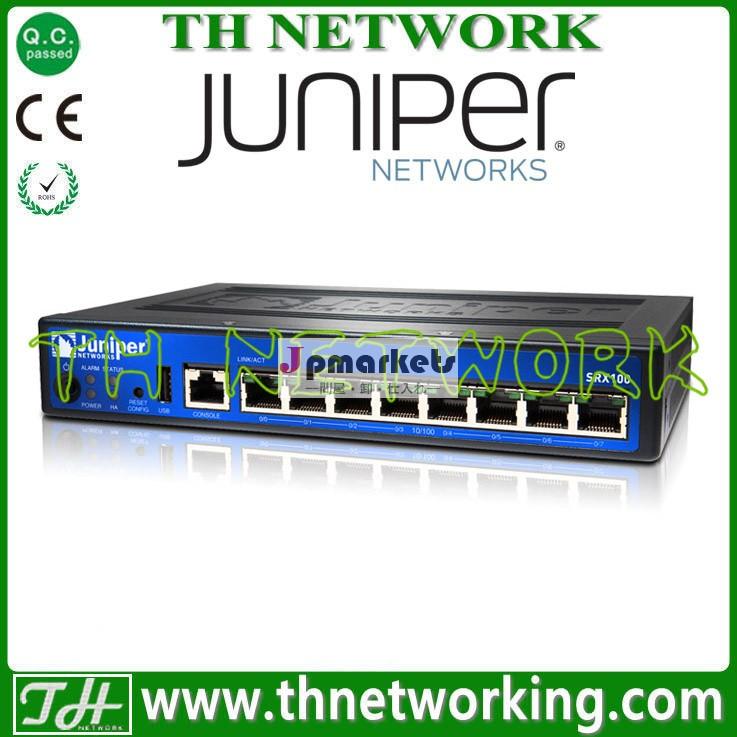 ジュニパーペン先srx100/200/500/600アクセサリーsrx100- デスク- スタンド問屋・仕入れ・卸・卸売り