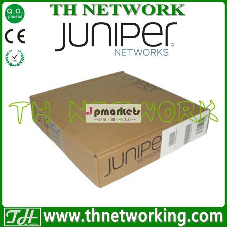 ジュニパーペン先c19ストレートcbl-pwr-c19s-162-ch電源ケーブル問屋・仕入れ・卸・卸売り