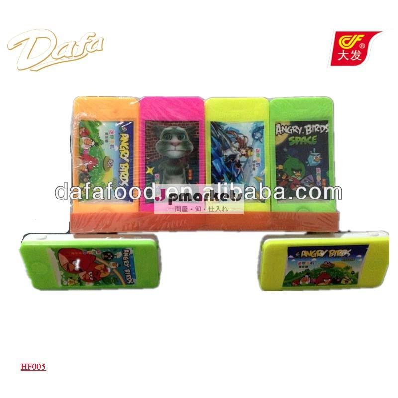 iphone大法おもちゃキャンディー、 携帯電話のおもちゃキャンディー問屋・仕入れ・卸・卸売り