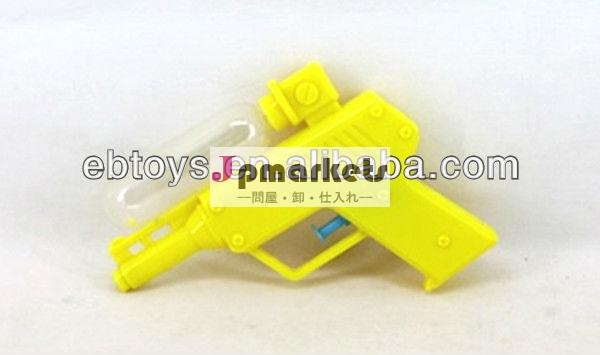 ミニソリッドカラー水鉄砲昇進のための甘いおもちゃキャンディー問屋・仕入れ・卸・卸売り