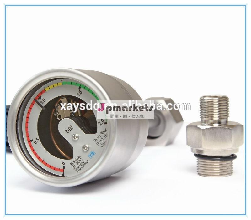 sf6絶縁リングメインユニット、 sf6ガス圧モニター、 sf6濃度モニター問屋・仕入れ・卸・卸売り