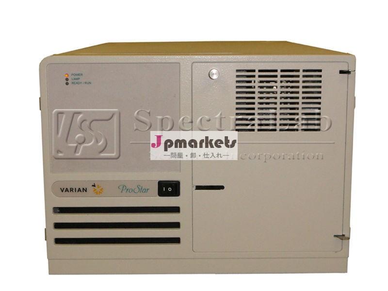 改装バリアンprostar335ダイオードアレイ検出器( お父さん)問屋・仕入れ・卸・卸売り