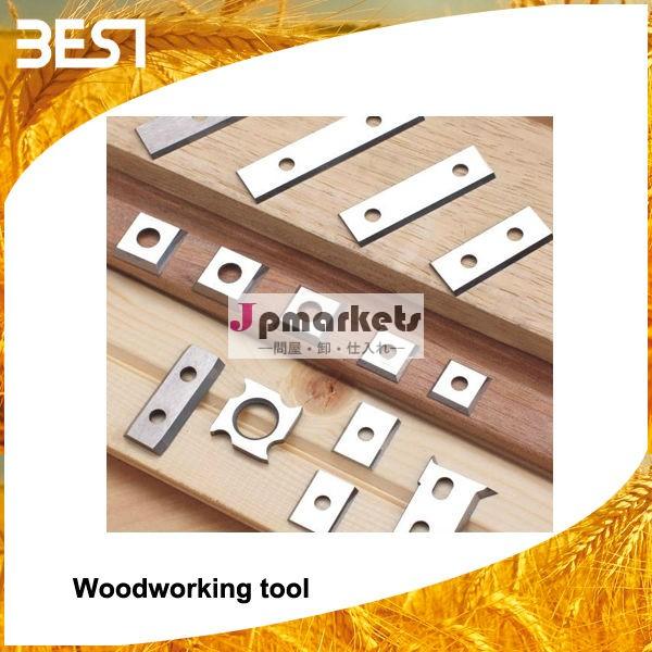 best04一般的な国際木工ツール問屋・仕入れ・卸・卸売り