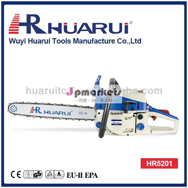 hr5201チェーンが見た、 を使用して高品質を見たチェーンとチェーンバー問屋・仕入れ・卸・卸売り