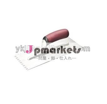 ダブルカラー歯を持つプロのゴム石膏プラスター塗り問屋・仕入れ・卸・卸売り