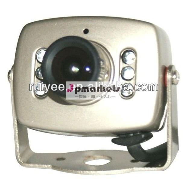 Ry-208c420tvlミニcmos隠しカメラの鳥の巣問屋・仕入れ・卸・卸売り