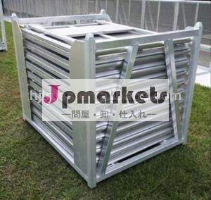 モバイルホット亜鉛めっき鋼の障壁販売のための問屋・仕入れ・卸・卸売り