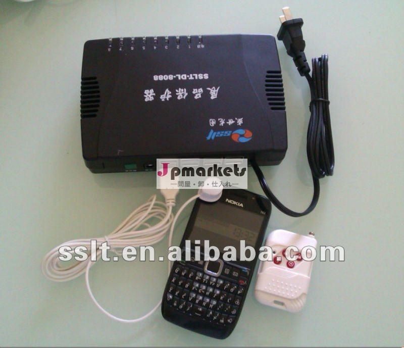 モバイルセキュリティディスプレイ: sslt- dl- 8088問屋・仕入れ・卸・卸売り