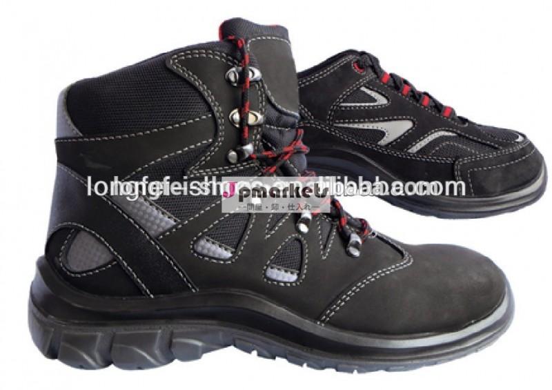 高性のスポーツの靴lf074ローカットとカラーのメッシュ問屋・仕入れ・卸・卸売り