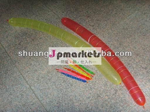 バルーンアーチ中国供給熱い販売問屋・仕入れ・卸・卸売り
