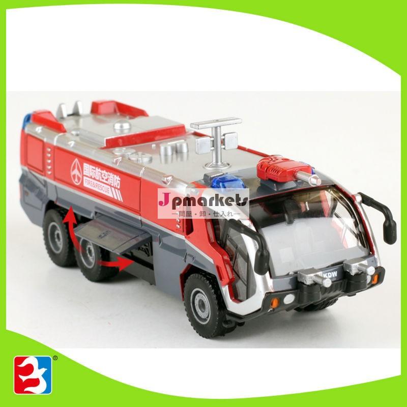 最高の価格おもちゃギアボックス車の子供の子供用問屋・仕入れ・卸・卸売り
