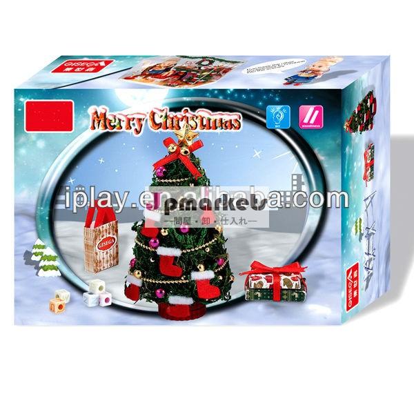 diyのクリスマスツリーの、 クリスマスのおもちゃ、 diyのおもちゃ問屋・仕入れ・卸・卸売り