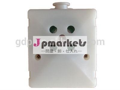 プラスチック製のサウンドボックスgh-a058おもちゃのためのプログラム可能なサウンドモジュール問屋・仕入れ・卸・卸売り