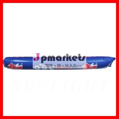 peインフレータブルスティック、 サンダースティック2014年ワールドカップのための問屋・仕入れ・卸・卸売り