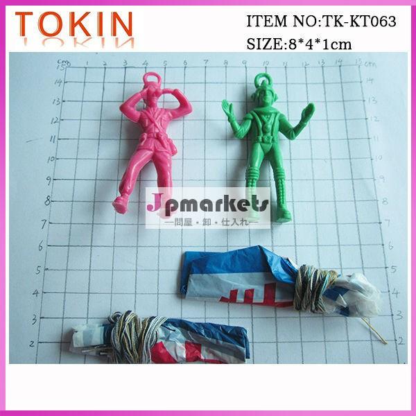 中国卸売高品質のおもちゃの数字問屋・仕入れ・卸・卸売り
