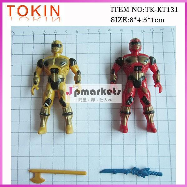 工場直接販売はすべての種類のおもちゃの人形問屋・仕入れ・卸・卸売り