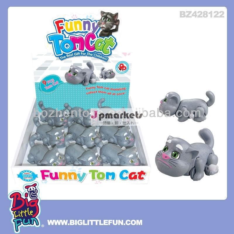 プロモーションギフトプラスチックミニーマウスのおもちゃ、 おもちゃ、 最大風速問屋・仕入れ・卸・卸売り