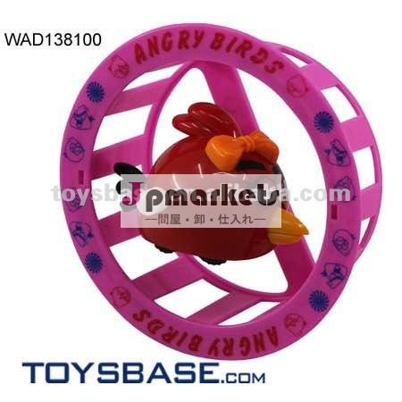 鳥のおもちゃ、 最大風速問屋・仕入れ・卸・卸売り