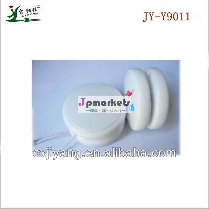 高品質の広告jy-y9011ヨーヨー問屋・仕入れ・卸・卸売り