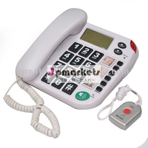 raw material desktop remote phone new arrival問屋・仕入れ・卸・卸売り