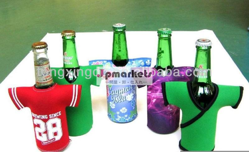 ビールのボトルホルダーネオプレン問屋・仕入れ・卸・卸売り