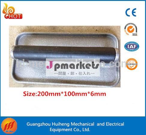 Hhc-12鋳鉄調理器具問屋・仕入れ・卸・卸売り