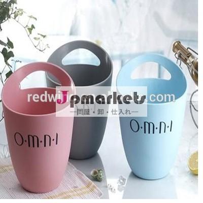 カラフルなプラスチック製の氷コンテナ中国ミニ問屋・仕入れ・卸・卸売り