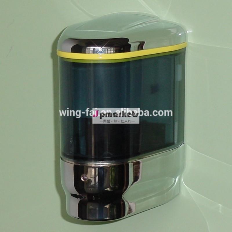 インフラ- 赤オートセンサー、 液体ソープディスペンサーの非接触赤外線自動衛生アルコール除菌スプレーウォールマウント泡石鹸問屋・仕入れ・卸・卸売り