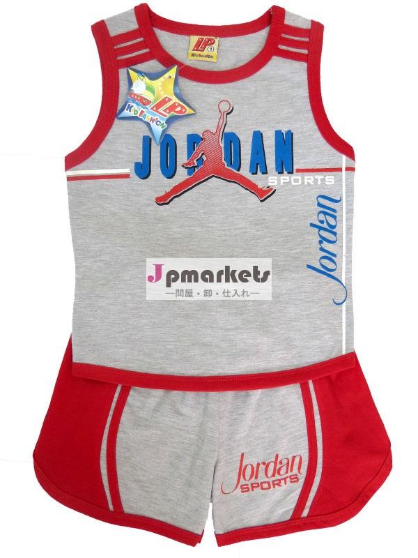 子供の軍隊トン- シャツ2013コレクション問屋・仕入れ・卸・卸売り