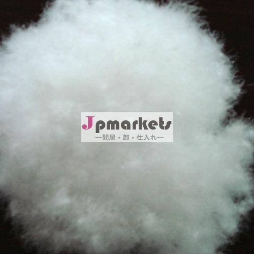90%白洗浄グース羽毛のダウン問屋・仕入れ・卸・卸売り