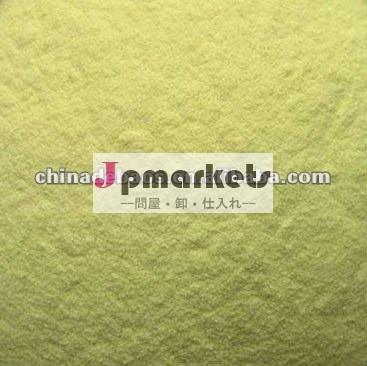 クロルテトラサイクリンの塩酸塩64-72-2問屋・仕入れ・卸・卸売り
