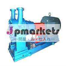 Ry型水- 冷却されるサーマルオイルポンプ問屋・仕入れ・卸・卸売り