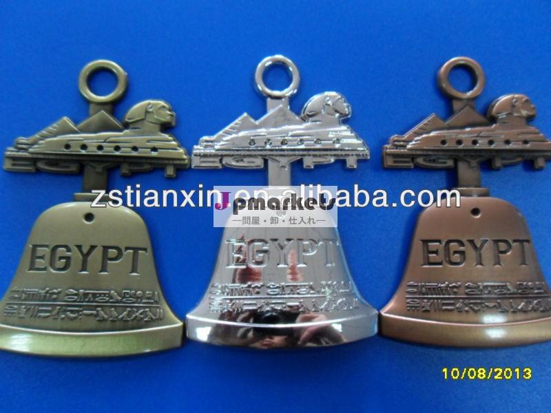エジプトのアトラクションファンシー冷蔵庫用マグネット問屋・仕入れ・卸・卸売り