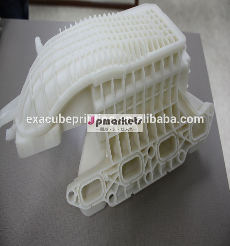 3dプリントサービス3d3dプリンタ印刷3dslaslsfdm3dオフセット印刷問屋・仕入れ・卸・卸売り