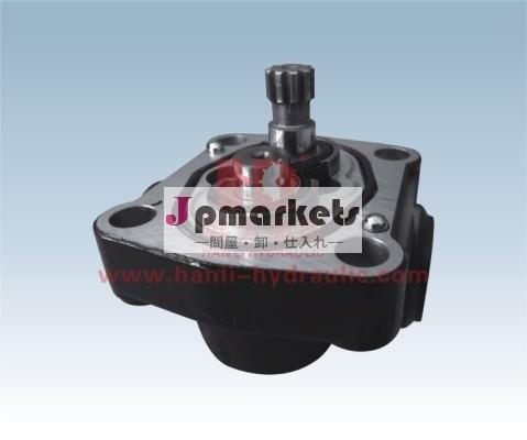 那智pvk-2b-505zx55ショベル用油圧ポンプ問屋・仕入れ・卸・卸売り
