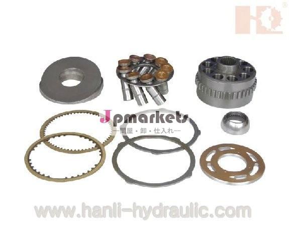カヤバ用スペアパーツconsturction機械( mag150、 mag170、 mag200、 mag230)問屋・仕入れ・卸・卸売り